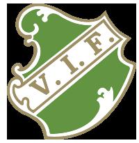 Vif_logo2